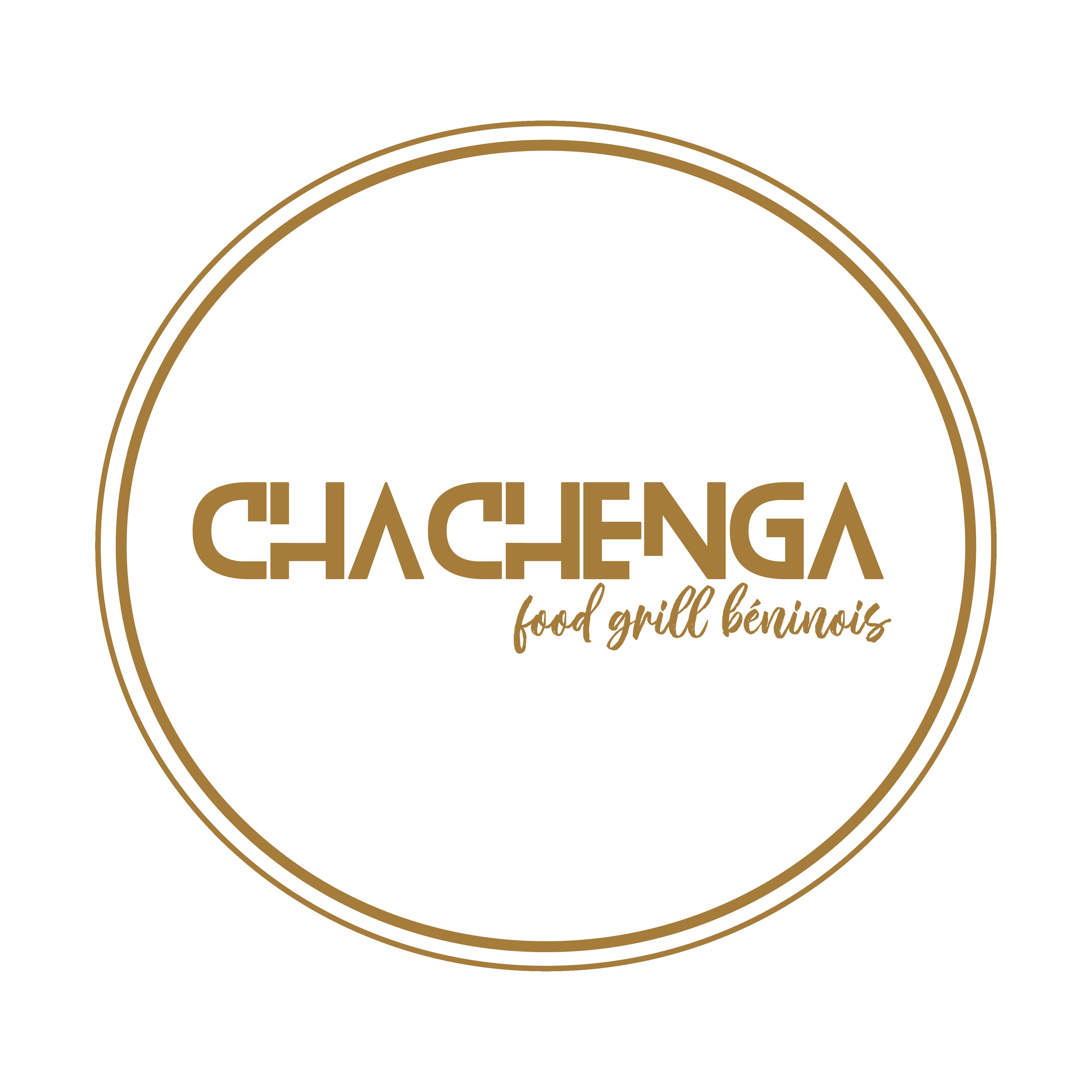 Chachenga